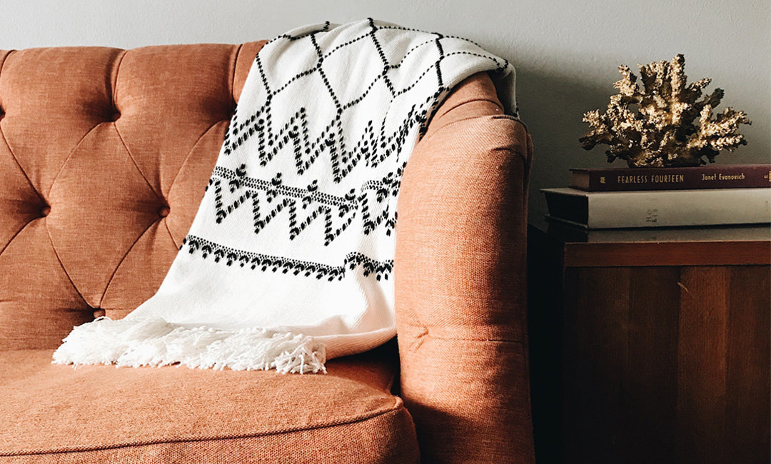 Best Home Sales | InStyleRooms.com/Blog