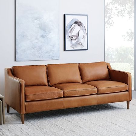 Best Home Sales   InStyleRooms.com/Blog