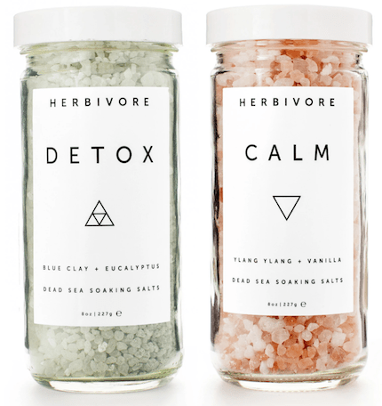 9 Products to Transform Your Home into a Zen Space | InStyleRooms.com/Blog