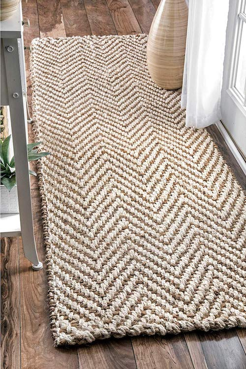 All the Best Rugs You Can Buy on Amazon RN | InStyleRooms.com/Blog