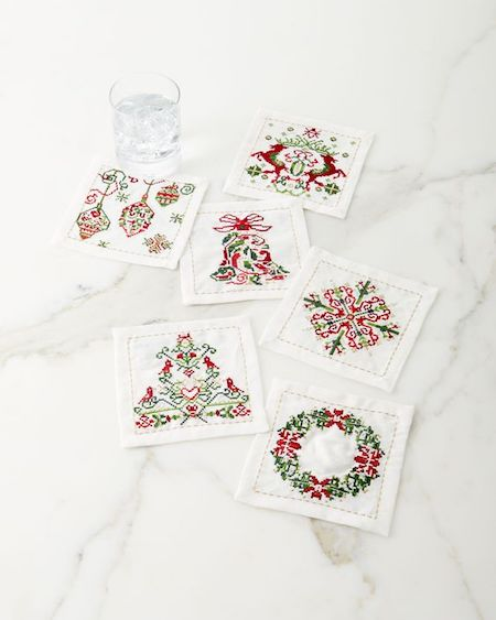 Holiday Table Décor That Will Wow Your Guests | InStyleRooms.com/Blog