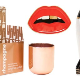 Make Your Home Pop with Personality With These Home Accents from Jonathan Adler   InStyleRooms.com/Blog