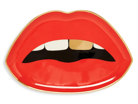 Make Your Home Pop with Personality With These Home Accents from Jonathan Adler | InStyleRooms.com/Blog