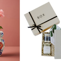 Valentine's Day Gifts for Seriously Everyone on Your List | InStyleRooms.com/Blog