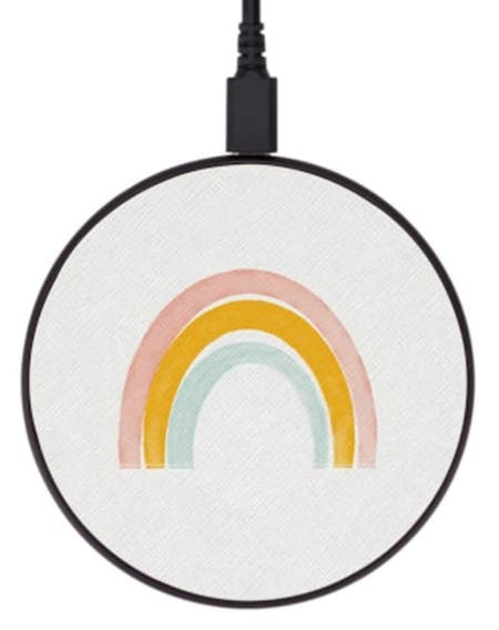 Super Cute Home Décor Up to 40% Off at Nordstrom | InStyleRooms.com/Blog