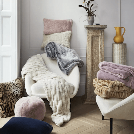 Take an Extra 20-50% Off These Must-Have Home Finds at Bloomingdale's | InStyleRooms.com/Blog