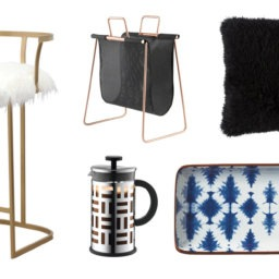 Mother's Day Gifts for the Home | InStyleRooms.com/Blog