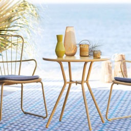 Cute Patio Pieces To Perk Up Your Outdoor Space This Summer | InStyleRooms.com/Blog