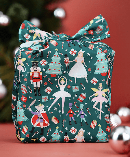 Stylish Holiday Decorations | InStyleRooms.com/Blog
