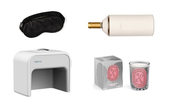 Valentine's Day Home Gifts They'll REALLY Love | InStyleRooms.com/Blog