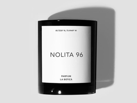 Black-Owned Candle Companies To Shop NOW | InStyleRooms.com/Blog