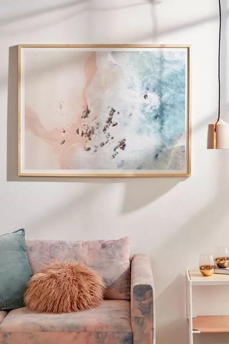 How To Update Your Bedroom For Summer   InStyleRooms.com/Blog