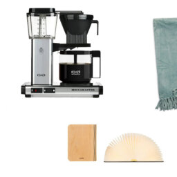 Father's Day Home Gifts We'll Def Be Shopping | InStyleRooms.com/Blog