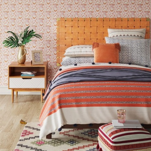 19 Items We're Losing Our Minds Over from Target's New OpalHouse Collection | InstyleRooms.com/Blog