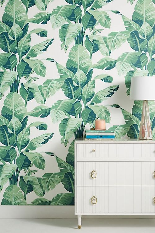 16 Items We're Eyeing on Anthropologie's 20% Off Home Sale | InStyleRooms.com/Blog