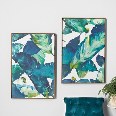 Our Top Picks from the Target Home Sale | InStyleRooms.com/Blog