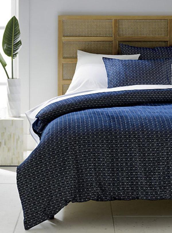 11 Bohemian Bedroom Essentials   InStyleRooms.com/Blog