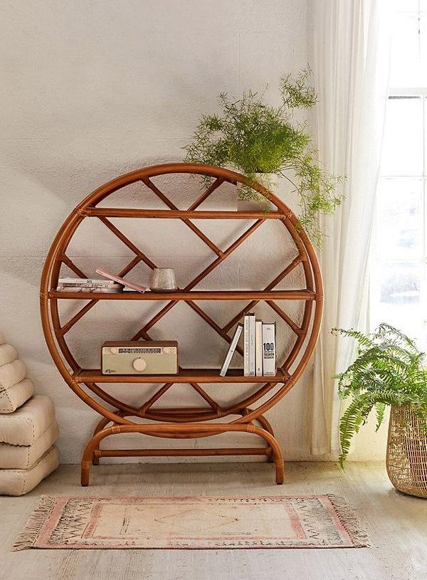 11 Bohemian Bedroom Essentials | InStyleRooms.com/Blog
