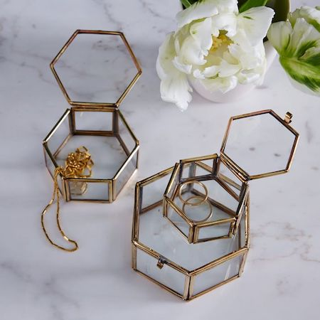 Everything is on Sale at West Elm | InStyleRooms.com/Blog