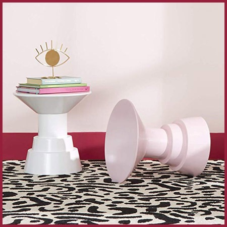 Our Top Picks from the Jonathan Adler X Amazon Collaboration | InStyleRooms.com/Blog