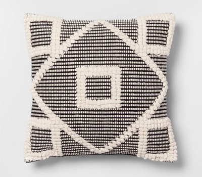 Top Picks from Target's President's Day Home Sale | InStyleRooms.com/Blog