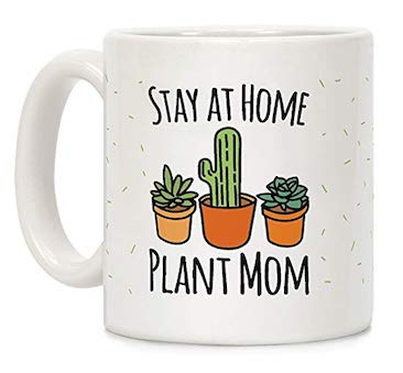 Mother's Day Gifts for the Homebody Mom | InStyleRooms.com/Blog
